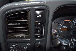 2004 GMC Sierra 2500HD SLT Walker, Louisiana 12