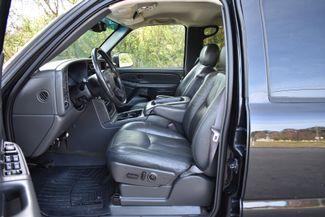 2004 GMC Sierra 2500HD SLT Walker, Louisiana 10