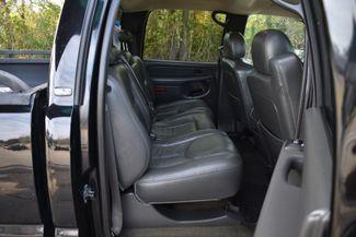 2004 GMC Sierra 2500HD SLT Walker, Louisiana 16