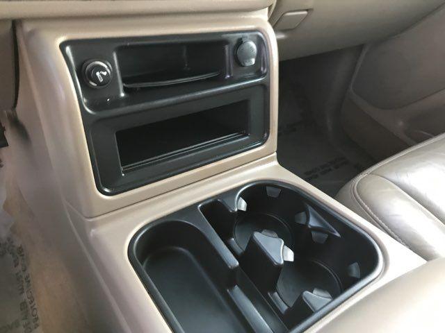 2004 GMC Sierra 3500 SLT in Carrollton, TX 75006