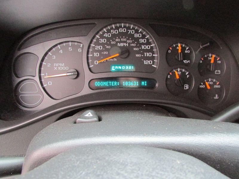 2004 GMC Yukon SLT  city Utah  Autos Inc  in , Utah