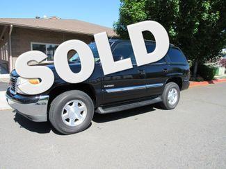 2004 GMC Yukon SLT 2WD Only 74K Miles! Bend, Oregon