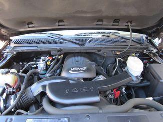 2004 GMC Yukon SLT 2WD Only 74K Miles! Bend, Oregon 18