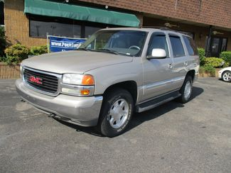2004 GMC Yukon SLT in Memphis TN, 38115
