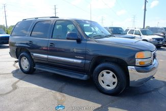 2004 GMC Yukon SLT in Memphis, Tennessee 38115