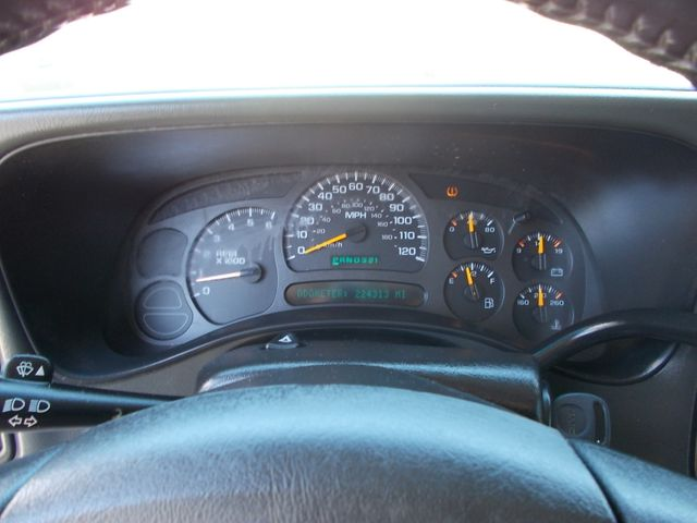 2004 GMC Yukon SLE Shelbyville, TN 32