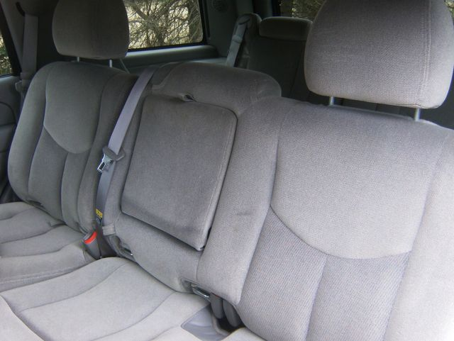 2004 GMC Yukon SLE in West Chester, PA 19382