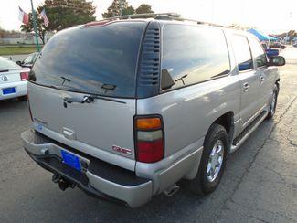 2004 GMC Yukon XL Denali   Abilene TX  Abilene Used Car Sales  in Abilene, TX