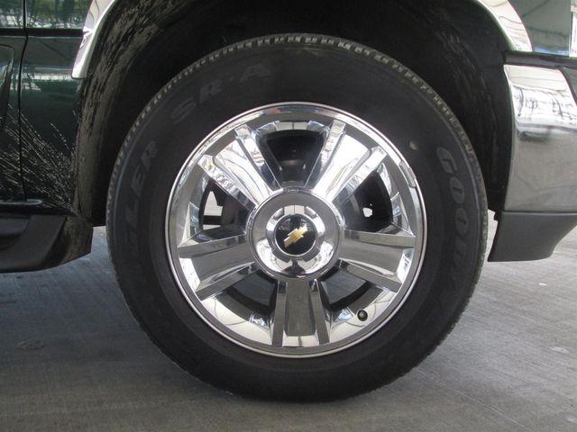 2004 GMC Yukon XL SLT Gardena, California 13