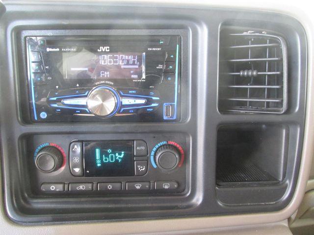 2004 GMC Yukon XL SLT Gardena, California 6