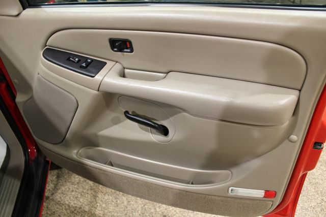2004 GMC Yukon XL Commercial in Roscoe, IL 61073