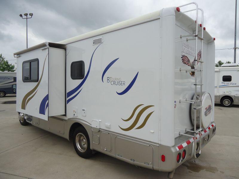 2004 Gulf Stream B Touring Cruiser 5230  in Sherwood, Ohio