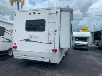 2004 Gulf Stream Conquest Ultra Limited Edition 6295   city Florida  RV World Inc  in Clearwater, Florida
