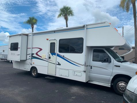 2004 Gulf Stream Conquest Ultra Limited Edition 6295  in Clearwater, Florida