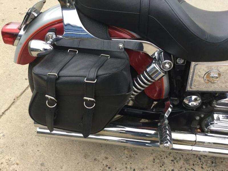 2004 Harley-Davidson Dyna Glide Low Rider  city MN  Elite Motors LLC  in Lake Crystal, MN