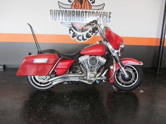 2004 Harley-Davidson Electra Glide® Standard in Arlington, Texas Texas, 76010