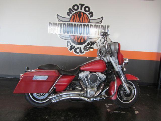 2004 Harley-Davidson Electra Glide® Standard
