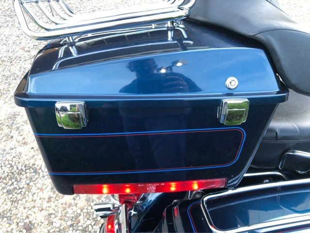 2004 Harley-Davidson Electra Glide Classic Classic in McKinney, TX 75070