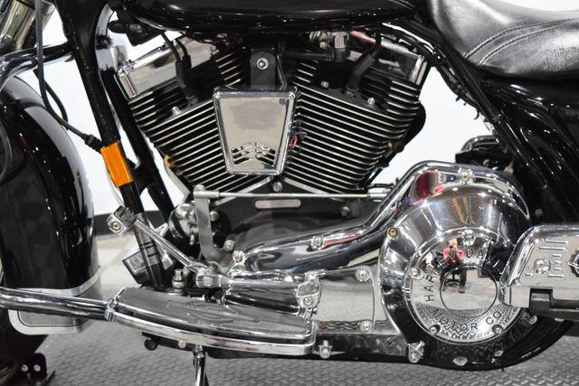 2004 Harley-Davidson FLHRCI - Road King® Classic in Carrollton, TX 75006