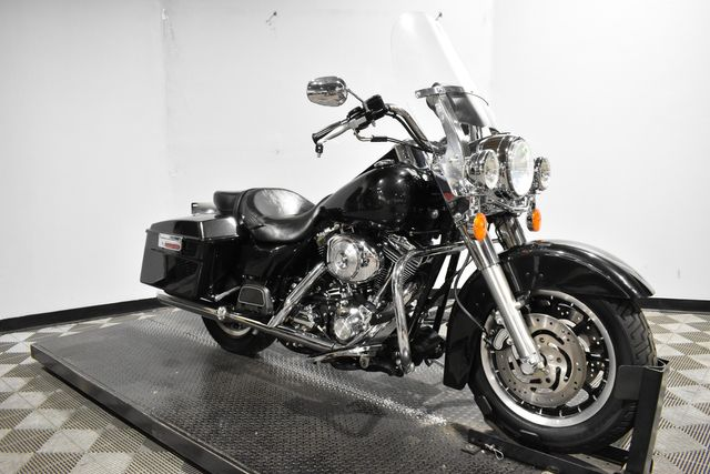2004 Harley-Davidson FLHRI - Road King in Carrollton, TX 75006
