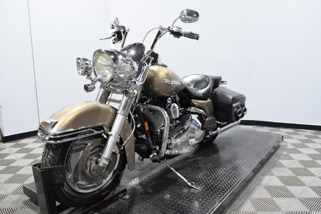 2004 Harley-Davidson FLHRS - Road King® Custom in Carrollton, TX 75006