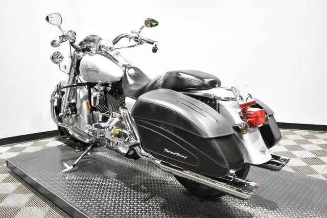 2004 Harley-Davidson FLHRS - Road King Custom in Carrollton, TX 75006