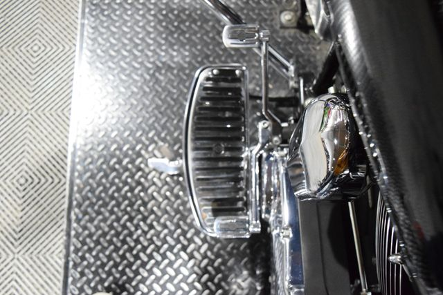 2004 Harley-Davidson FLHTC - Electra Glide® Classic in Carrollton, TX 75006
