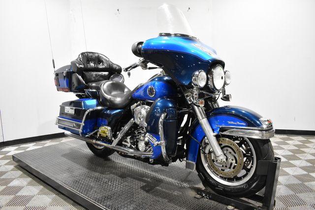 2004 Harley-Davidson FLHTCUI - Electra Glide Ultra Classic in Carrollton, TX 75006