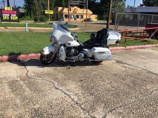 2004 Harley-Davidson Electra Glide® @price   Bossier City, LA   Blakey Auto Plex-[ 2 ]