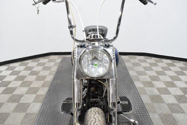 2004 Harley-Davidson FLSTCI - Heritage Softail® Classic in Carrollton, TX 75006