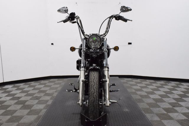 2004 Harley-Davidson FXDWG - Dyna Wide Glide in Carrollton TX, 75006