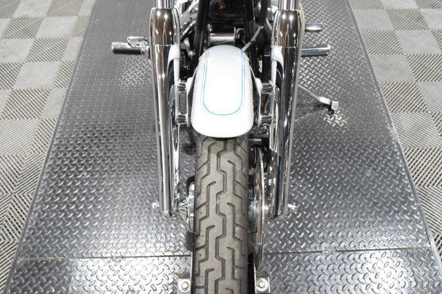 2004 Harley-Davidson FXSTDI - Softail Deuce in Carrollton TX, 75006