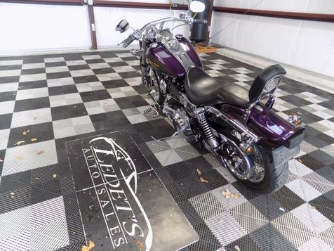 2004 Harley Davidson Soft Tail Deuce  - Ledet's Auto Sales Gonzales_state_zip in Gonzales, Louisiana
