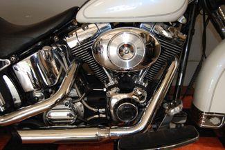 2004 Harley-Davidson Heritage Softail Classic FLST Jackson, Georgia 7