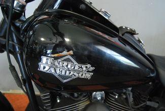 2004 Harley-Davidson Night Train FXSTBI Jackson, Georgia 14