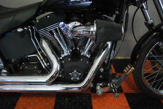 2004 Harley-Davidson Night Train FXSTBI Jackson, Georgia 3