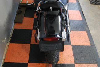 2004 Harley-Davidson Night Train FXSTBI Jackson, Georgia 9