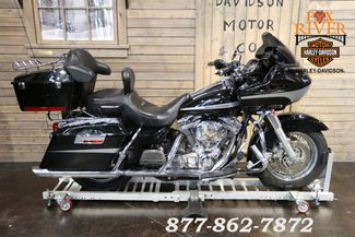 2004 Harley-Davidson ROAD GLIDE FLTRI ROAD GLIDE FLTRI in Chicago, Illinois 60555