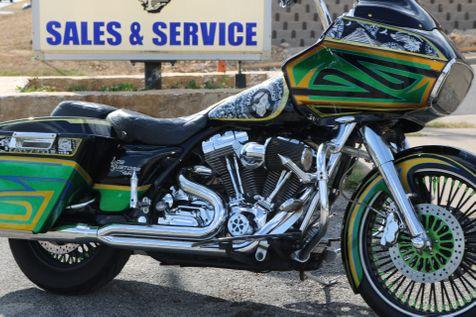 2004 Harley Davidson Road Glide Base | Hurst, Texas | Reed's Motorcycles in Hurst, Texas