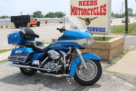 2004 Harley-Davidson Road Glide FLTRI | Hurst, Texas | Reed's Motorcycles in Hurst, Texas