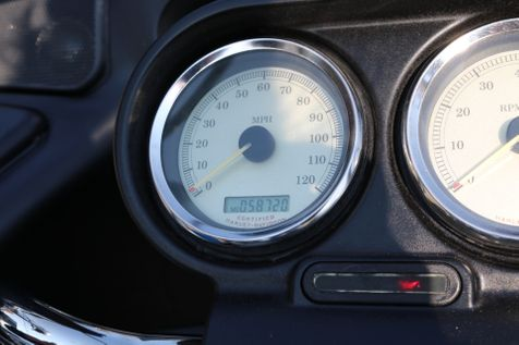 2004 Harley Davidson Road Glide FLTRI | Hurst, Texas | Reed's Motorcycles in Hurst, Texas