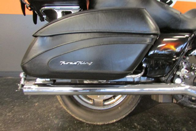 2004 Harley-Davidson Road King® Custom Arlington, Texas 17