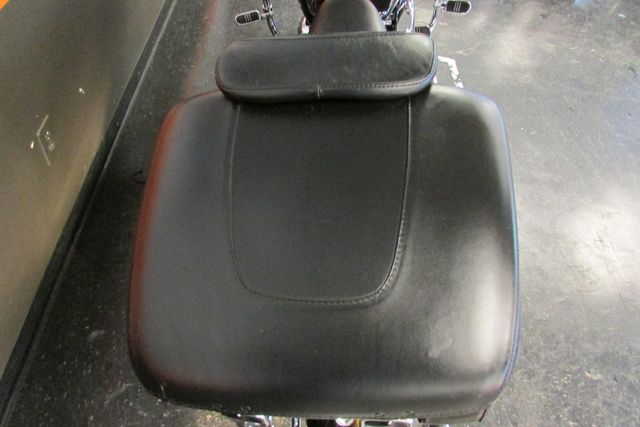 2004 Harley-Davidson Road King® Custom Arlington, Texas 30