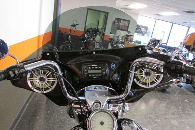 2004 Harley-Davidson Road King® Custom Arlington, Texas 35