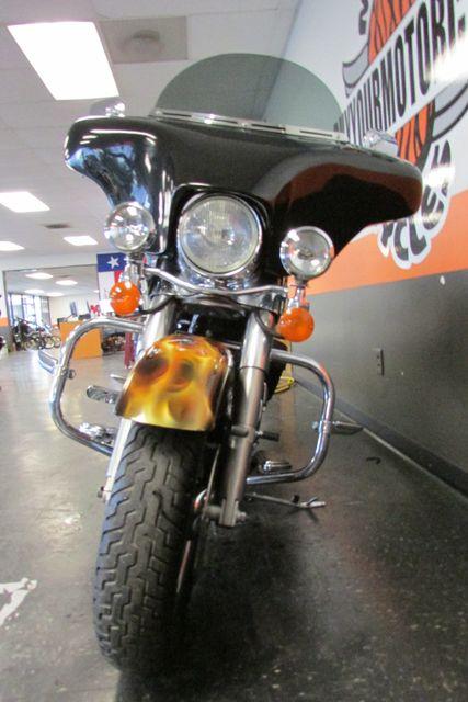 2004 Harley-Davidson Road King® Custom Arlington, Texas 3