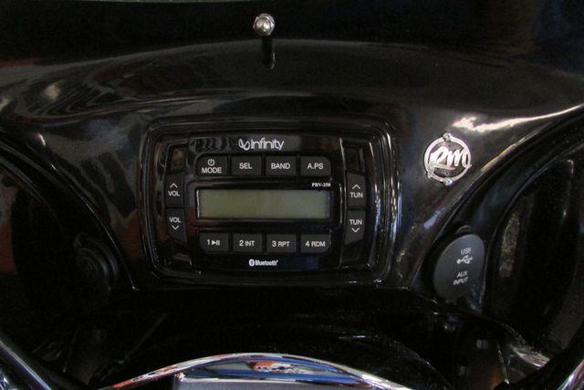2004 Harley-Davidson Road King® Custom Arlington, Texas 37