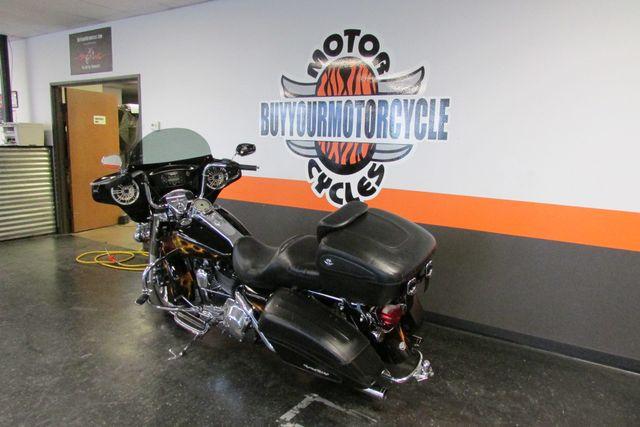 2004 Harley-Davidson Road King® Custom Arlington, Texas 40