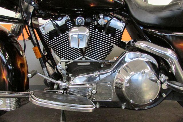 2004 Harley-Davidson Road King® Custom Arlington, Texas 50