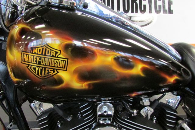 2004 Harley-Davidson Road King® Custom Arlington, Texas 51