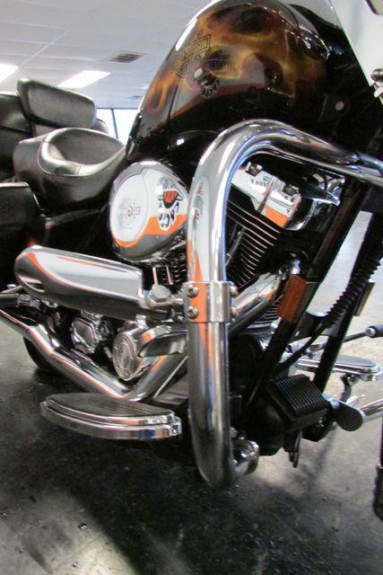 2004 Harley-Davidson Road King® Custom Arlington, Texas 55